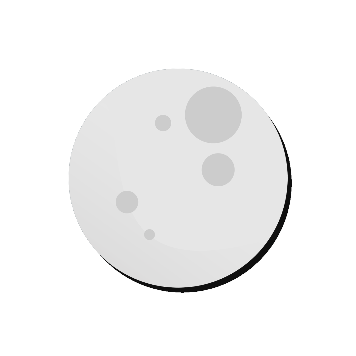Resource Moon