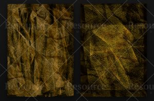 gold texture preview 2