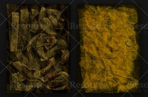 gold texture preview