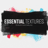 Essential Textures - Mini Pack
