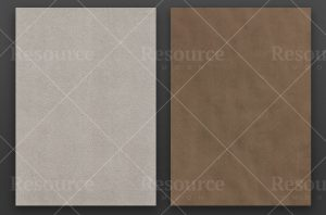 Paper Textures Preview