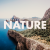 Lightroom Nature Lite Pack