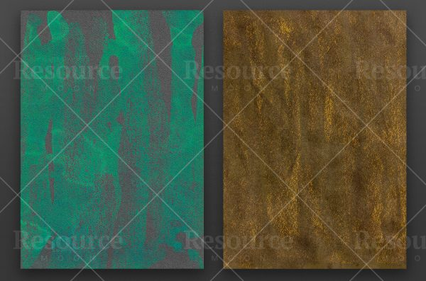 Varied Textures Preview 2