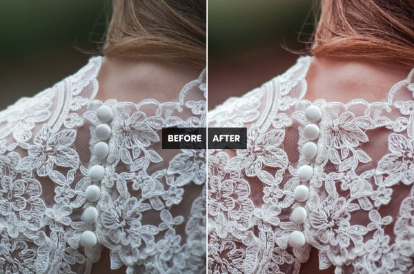Lightroom Wedding Preset Example 05- 700