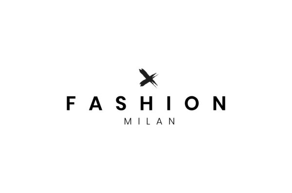 Fashion Brand I Logo Vector